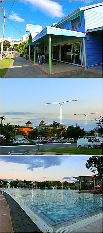 图片23.png